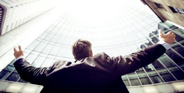 Tax reform enables efficient way to reward your staff